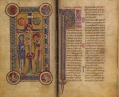 Origin of the New Testament