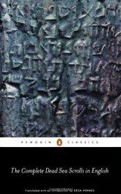 the-complete-dead-sea-scrolls-in-english-seventh-edition-penguin-classics_2675_500