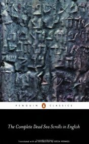 the-complete-dead-sea-scrolls-in-english-seventh-edition-penguin-classics_2675_500