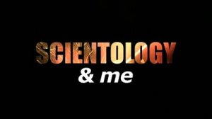 BBC.Panorama-Scientology.and.Me.2007.avi_000103359