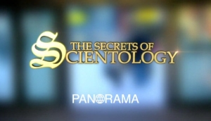 the secrets of scientology