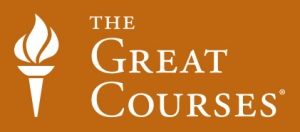 Great-Courses-Edited-for-Web