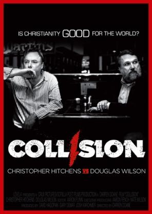 Collision-1-
