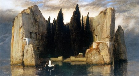 Arnold_Boecklin_-_Island_of_the_Dead,_Third_Version