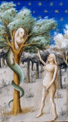 Miroir_folio2r_DETAIL_Eve_Serpent