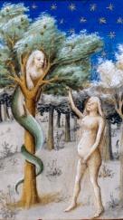 Miroir_folio2r_DETAIL_Eve_Serpent