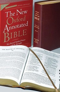 New-Oxford-Annotated-Bible-NRSV-Augmented-9780195288858