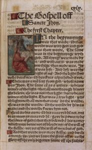 Tyndale_Bible_-_Gospel_of_John