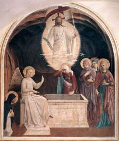 angelico-fra-resurrection-of-christ-and-women-at-the-tomb-1440-42