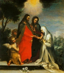 Francesco_VanniXXThe_Mystic_Marriage_of_St_Catherine_of_Siena