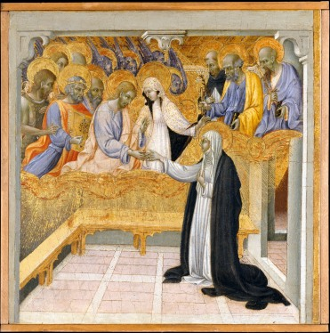 Giovanni_di_Paolo_The_Mystic_Marriage_of_Saint_Catherine_of_Siena,
