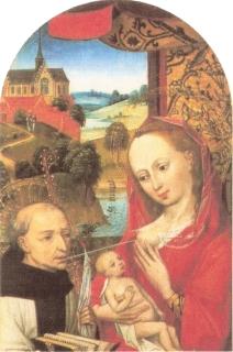 saint-bernard-3-gouttes-lait