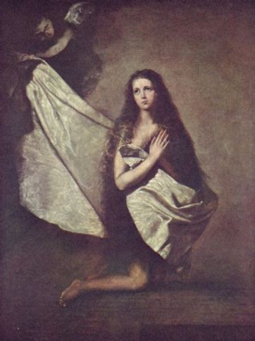 Agnes-of-Rome