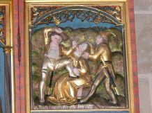Heilsbronn_Münster_-_11000_Jungfrauen-Altar_02