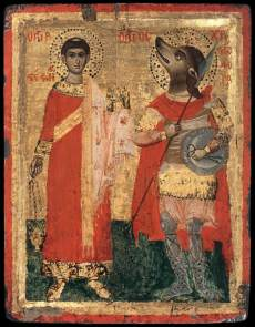 httpwww.orthodoxartsjournal.orgthe-icon-of-st-christopher