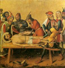 martyrdom-of-st-bartholomew-934-mid