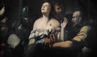 saint-agatha-of-sicily-paintings-anonimo_martirio_di_sant-agata-_san_marino