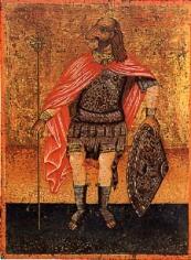 Saint_christopher_cynocephalus2