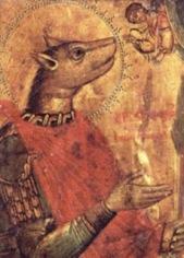 sfantul-hristofor-caine