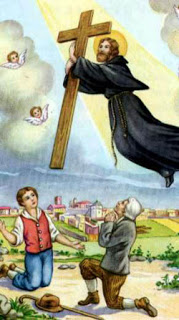St. Joseph Cupertino