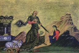 St_Dionysius_of_Paris_depositing_his_head