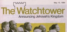 watchtower-announcing-jehovahs-kingdom