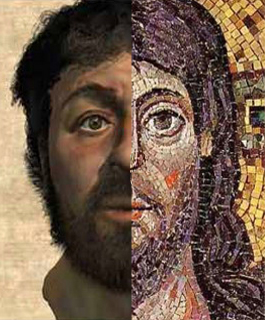 historical and theological jesus