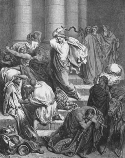 jesus-cleanses-the-temple-gustave-dorc3a9-1832-1883